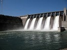 Dams and Water Resources